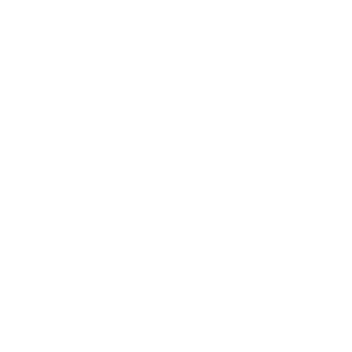 Food Delivery To In Rosehill